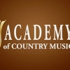 Academy of Country Music Awards 2016: ők a jelöltek!