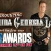 ACC Awards 2014: íme, a jelöltek