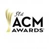 ACM Awards 2016: Megvannak a nyertesek!