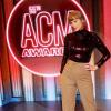 ACM Awards 2020: Így jelentek meg a sztárok