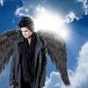 Adam Lambert arra biztat, hogy légy önmagad