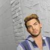 Adam Lambert a kiábrándultságból szerzett inspirációt