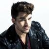 """Adam Lambert: """"Az első alkalmat nem lehet visszahozni"""""""