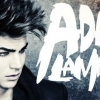 Adam Lambert: Better Than I know Myself-előzetes