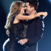 Adam Lambert duettje kapta a legjobb kritikát
