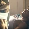 Adam Lambert eddigi legszexibb, de legszomorúbb klipjével jelentkezett