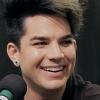 """Adam Lambert: """"Fény akarok lenni az alagút végén!"""""""