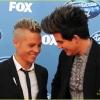 Adam Lambert mégis házasodna