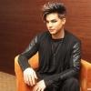 Adam Lambert lett a leghumanitáriusabb celeb