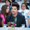 Adam Lambert lett Los Angeles reménye