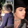 Adam Lambert magánéletének titkai