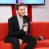 Adam Lambert már nem szingli