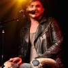 Adam Lambert még keresi a szerelmet