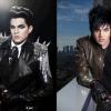 Adam Lambert mentor lesz az Idolban