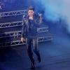 """Adam Lambert: """"Néha nehéz meghallanunk a kritikákat"""""""