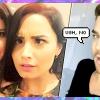 Adam Lambert nem ismeri Selena Gomezt