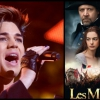 Adam Lambert nincs elragadtatva A nyomorultaktól