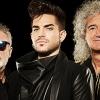 Adam Lambert soha nem nevezné magát Queennek
