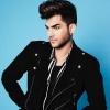 Adam Lambert új tetoválást varratott