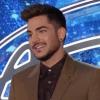 Adam Lambert újra jelentkezett az American Idolba