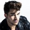 Albumpremier: Adam Lambert üldözi az első extázist