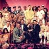 Adam Lambert versenyzője nyerte az X-Faktort