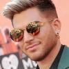 Adam Lambertnek kajára sem volt pénze, de dolgozni nem akart