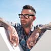 Adam Levine elhagyja a Voice műsorát