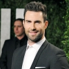 Adam Levine nem akar megházasodni