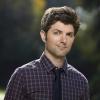 Adam Scott váltja John Cusackot