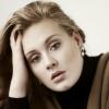 Adele a Billboard Music Awards legnagyobb esélyese