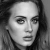 Adele elfelejtette saját dalszövegét egy fellépésen
