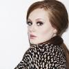 Adele énekli az új Bond-film betétdalát