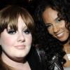 Adele és Alicia Keys-duett van készülőben?
