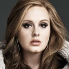 Adele és párja titokban összeházasodtak?