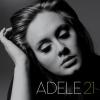Adele fél a korai haláltól