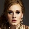 Adele kiadta új albumának második kislemezét