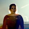 Adele kisfia megsérült egy hangpróbán – az énekesnő többé nem tűzijátékozik a fellépésein