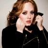 """Adele: """"Ha meglátom apámat, arcon köpöm!"""""""