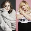 Adele nem szeretné, ha Rebel Wilson alakítaná őt a filmvásznon