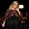"Adele: ""Nem tudom, fogok-e még valaha turnézni"""