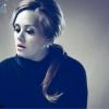 Adele összebútorozik új barátjával