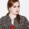 Adele szívesen randizna Harry herceggel
