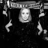 Adele új albuma már készülőben!