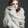 Adele új albuma nem lesz elérhető a streaming szolgáltatóknál