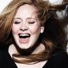 Adele újabb rekordot dönt