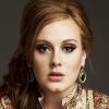 Újabb szünetre vonul Adele