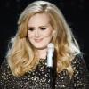 Adele végre megmutatta a kisfiát