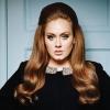 Adele négy év után vadonatúj dallal tér vissza
