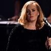 Adele visszavonul?